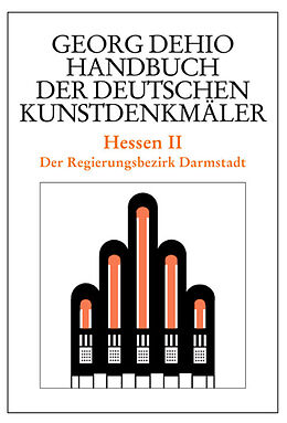 Cover: https://exlibris.azureedge.net/covers/9783/4220/3117/3/9783422031173xl.jpg