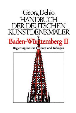 Cover: https://exlibris.azureedge.net/covers/9783/4220/3119/7/9783422031197xl.jpg