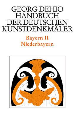Cover: https://exlibris.azureedge.net/covers/9783/4220/3122/7/9783422031227xl.jpg