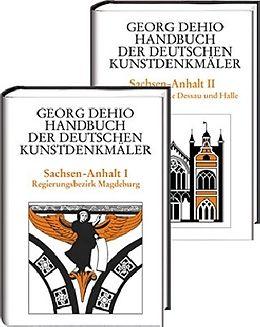 Cover: https://exlibris.azureedge.net/covers/9783/4220/3130/2/9783422031302xl.jpg