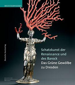 Cover: https://exlibris.azureedge.net/covers/9783/4220/6489/8/9783422064898xl.jpg