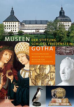 Cover: https://exlibris.azureedge.net/covers/9783/4220/6620/5/9783422066205xl.jpg