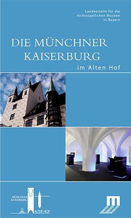 Cover: https://exlibris.azureedge.net/covers/9783/4220/6827/8/9783422068278xl.jpg