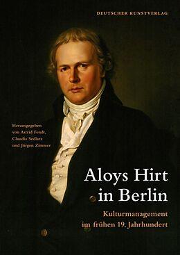 Cover: https://exlibris.azureedge.net/covers/9783/4220/6915/2/9783422069152xl.jpg