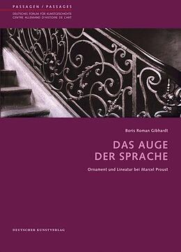 Cover: https://exlibris.azureedge.net/covers/9783/4220/7065/3/9783422070653xl.jpg