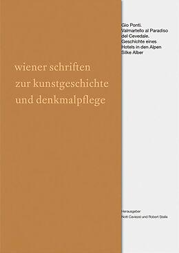 Cover: https://exlibris.azureedge.net/covers/9783/4220/7129/2/9783422071292xl.jpg