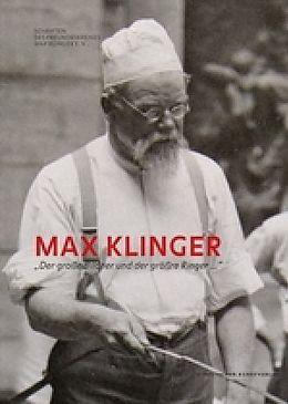 Cover: https://exlibris.azureedge.net/covers/9783/4220/7143/8/9783422071438xl.jpg
