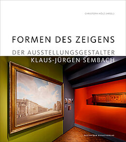 Cover: https://exlibris.azureedge.net/covers/9783/4220/7168/1/9783422071681xl.jpg