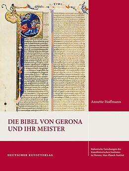 Cover: https://exlibris.azureedge.net/covers/9783/4220/7196/4/9783422071964xl.jpg