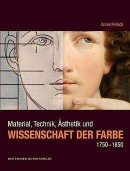 Cover: https://exlibris.azureedge.net/covers/9783/4220/7260/2/9783422072602xl.jpg