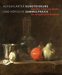 Cover: https://exlibris.azureedge.net/covers/9783/4220/7313/5/9783422073135xl.jpg