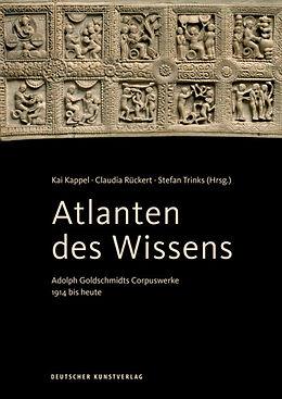 Cover: https://exlibris.azureedge.net/covers/9783/4220/7329/6/9783422073296xl.jpg