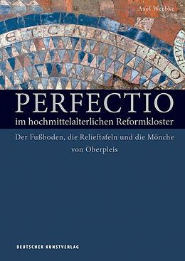 Cover: https://exlibris.azureedge.net/covers/9783/4220/7357/9/9783422073579xl.jpg