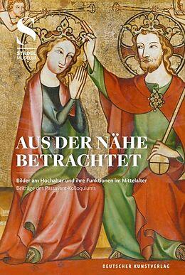 Cover: https://exlibris.azureedge.net/covers/9783/4220/7363/0/9783422073630xl.jpg