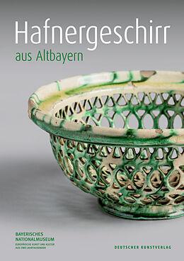 Cover: https://exlibris.azureedge.net/covers/9783/4220/7461/3/9783422074613xl.jpg