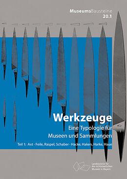 Cover: https://exlibris.azureedge.net/covers/9783/4220/7477/4/9783422074774xl.jpg