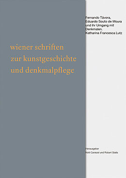 Cover: https://exlibris.azureedge.net/covers/9783/4220/7478/1/9783422074781xl.jpg