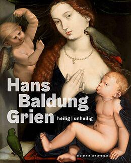 Cover: https://exlibris.azureedge.net/covers/9783/4229/7981/9/9783422979819xl.jpg