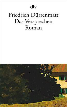 Cover: https://exlibris.azureedge.net/covers/9783/4230/1390/1/9783423013901xl.jpg
