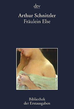 Cover: https://exlibris.azureedge.net/covers/9783/4230/2689/5/9783423026895xl.jpg