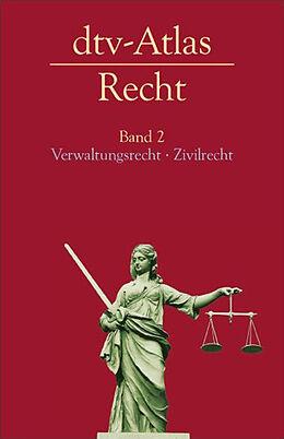 Cover: https://exlibris.azureedge.net/covers/9783/4230/3325/1/9783423033251xl.jpg