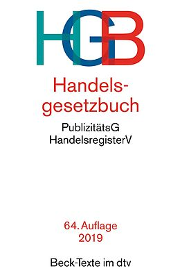 Cover: https://exlibris.azureedge.net/covers/9783/4230/5002/9/9783423050029xl.jpg