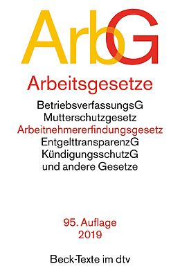 Cover: https://exlibris.azureedge.net/covers/9783/4230/5006/7/9783423050067xl.jpg