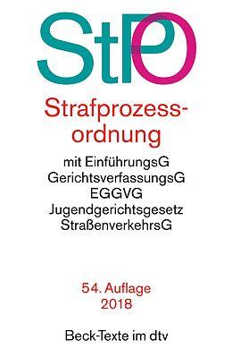 Cover: https://exlibris.azureedge.net/covers/9783/4230/5011/1/9783423050111xl.jpg