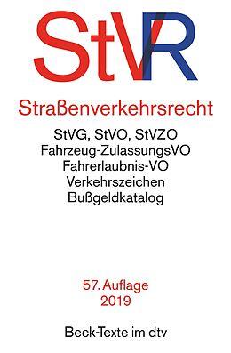 Cover: https://exlibris.azureedge.net/covers/9783/4230/5015/9/9783423050159xl.jpg