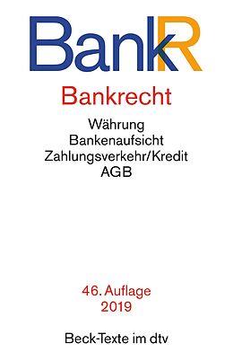 Cover: https://exlibris.azureedge.net/covers/9783/4230/5021/0/9783423050210xl.jpg