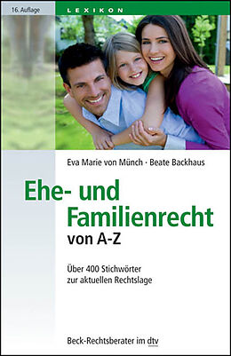 Cover: https://exlibris.azureedge.net/covers/9783/4230/5042/5/9783423050425xl.jpg