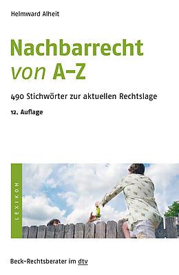 Cover: https://exlibris.azureedge.net/covers/9783/4230/5067/8/9783423050678xl.jpg