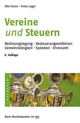 Cover: https://exlibris.azureedge.net/covers/9783/4230/5264/1/9783423052641xl.jpg