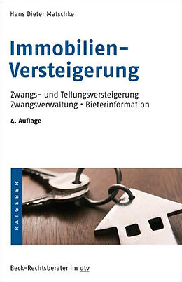 Cover: https://exlibris.azureedge.net/covers/9783/4230/5297/9/9783423052979xl.jpg