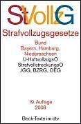Cover: https://exlibris.azureedge.net/covers/9783/4230/5523/9/9783423055239xl.jpg