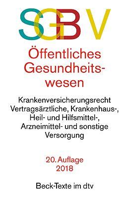 Cover: https://exlibris.azureedge.net/covers/9783/4230/5559/8/9783423055598xl.jpg