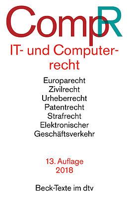 Cover: https://exlibris.azureedge.net/covers/9783/4230/5562/8/9783423055628xl.jpg