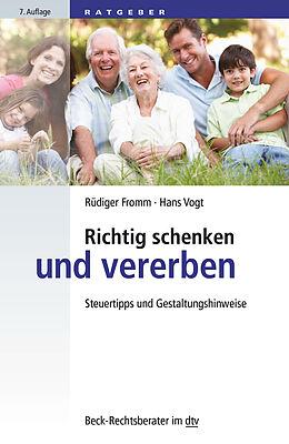 Cover: https://exlibris.azureedge.net/covers/9783/4230/5614/4/9783423056144xl.jpg
