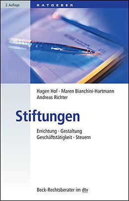 Cover: https://exlibris.azureedge.net/covers/9783/4230/5621/2/9783423056212xl.jpg
