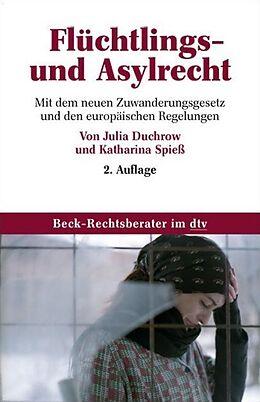 Cover: https://exlibris.azureedge.net/covers/9783/4230/5623/6/9783423056236xl.jpg