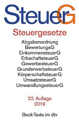 Cover: https://exlibris.azureedge.net/covers/9783/4230/5765/3/9783423057653xl.jpg