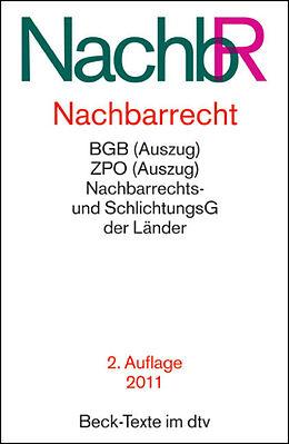 Cover: https://exlibris.azureedge.net/covers/9783/4230/5771/4/9783423057714xl.jpg