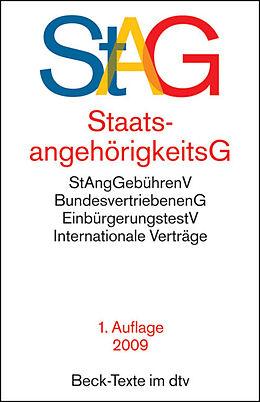 Cover: https://exlibris.azureedge.net/covers/9783/4230/5776/9/9783423057769xl.jpg
