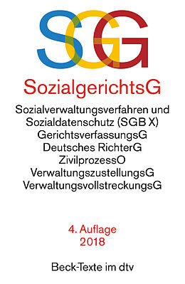 Cover: https://exlibris.azureedge.net/covers/9783/4230/5778/3/9783423057783xl.jpg