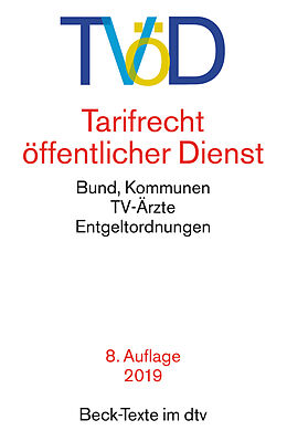 Cover: https://exlibris.azureedge.net/covers/9783/4230/5787/5/9783423057875xl.jpg