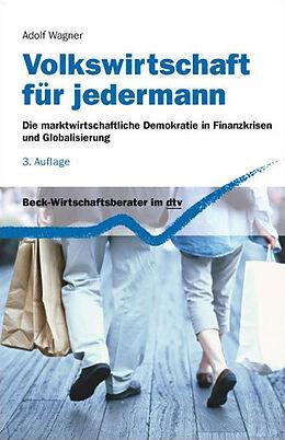 Cover: https://exlibris.azureedge.net/covers/9783/4230/5822/3/9783423058223xl.jpg
