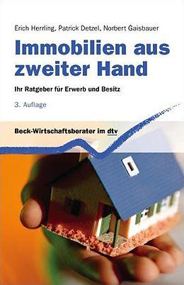 Cover: https://exlibris.azureedge.net/covers/9783/4230/5887/2/9783423058872xl.jpg