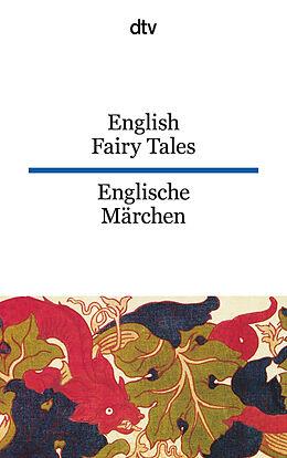 Cover: https://exlibris.azureedge.net/covers/9783/4230/9281/4/9783423092814xl.jpg