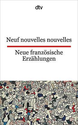 Cover: https://exlibris.azureedge.net/covers/9783/4230/9299/9/9783423092999xl.jpg