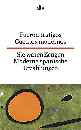 Cover: https://exlibris.azureedge.net/covers/9783/4230/9303/3/9783423093033xl.jpg